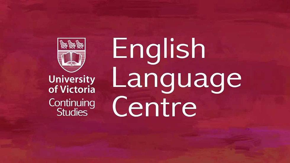 ビクトリア大学付属英語学校