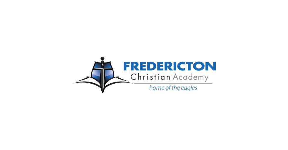 フレデリクトンクリスチャンアカデミー