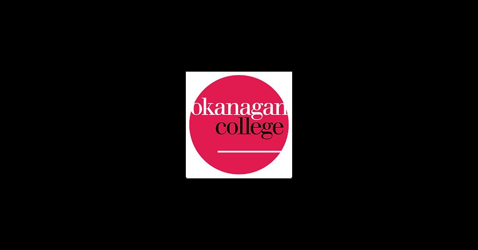 オカナガンカレッジ