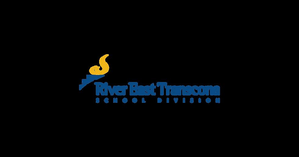 リバー イースト トランスコナ教育委員会