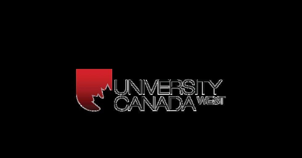 カナダウエスト大学