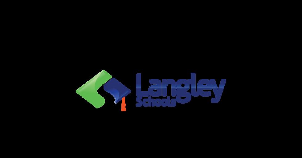 ラングレー教育委員会