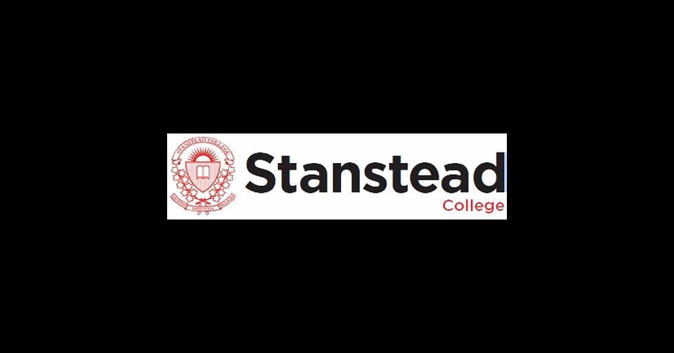 スタンステッド カレッジ