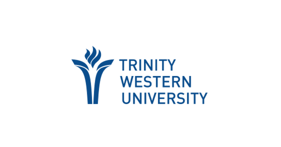 トリニティ.ウエスタン大学