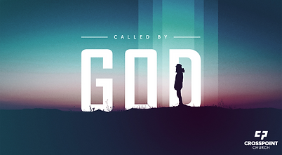 Called by God.png
