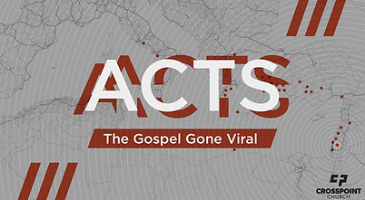 Sermon Series FB Event Cover (1).png