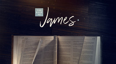 the_book_of_james-title-1-Wide 16x9.jpg