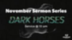 Dark Horses.png