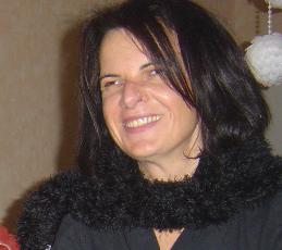 Marie-Laure Lehardy