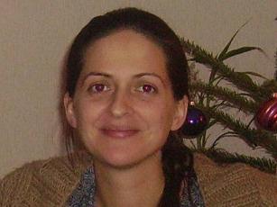 Anne-Cécile Dutertre