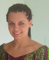 Emilie Muau