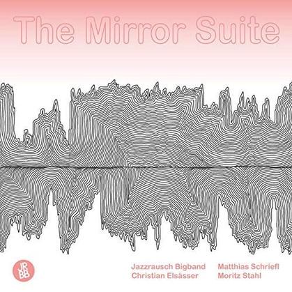JRBB - Mirror Suite