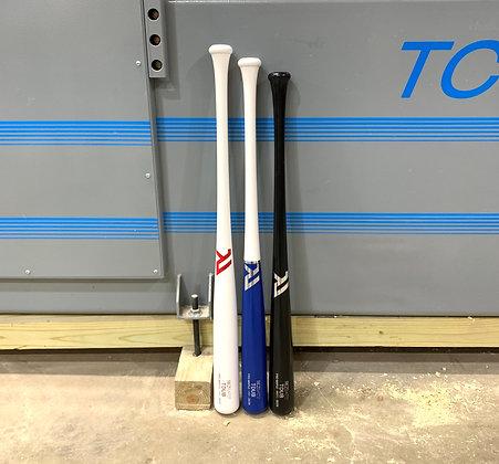 3 Bat Bundle (Pro Series)