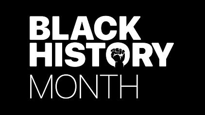 Black-History-Month-blog.png
