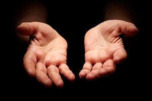 Gods-Hands1.jpg