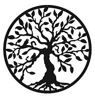 arbre de vie.PNG