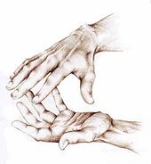 mains ostéopathe.PNG
