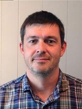 Sylvain Clavel