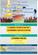 Atelier Yoga Qi Gong Méditations Respirations à YTRAC infos & réservations au 06.26.55.44.84