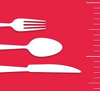logo Diet.png