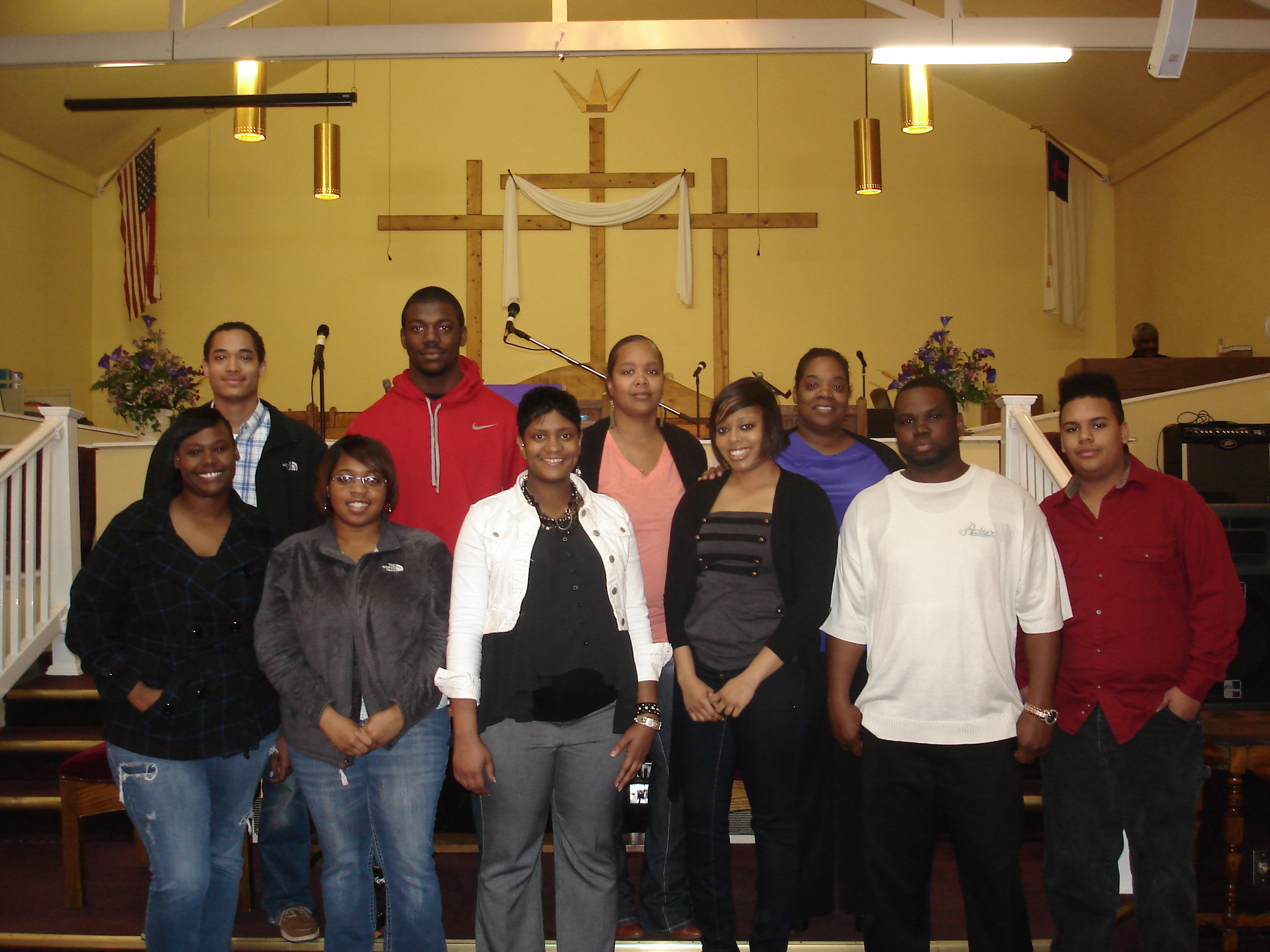 young adult ministry.JPG