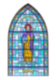 St. Ida.jfif