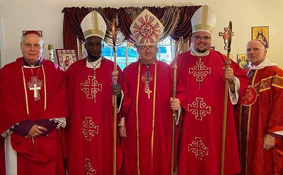 Bishops 1.jpg