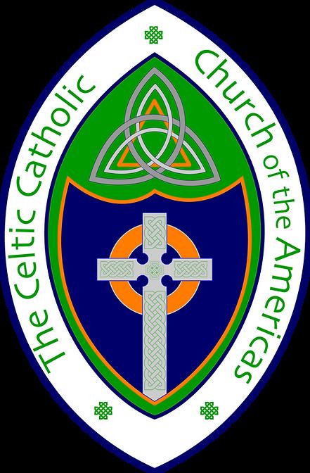 CelticChurchCatholicAmericaShield-final[