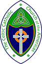 CelticChurchCatholicAmericaShield-final[