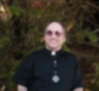Abbot Billy.webp