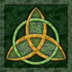 Celtic Symbol_edited_edited.jpg