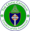 CelticChurchCatholicAmericasCircle-final