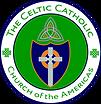CelticChurchCatholicAmericasCircle-final