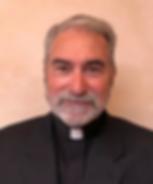 Fr Rick Iannucci.webp