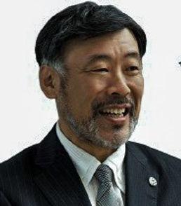 香川 直己 先生