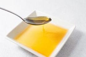 水と油.jpg