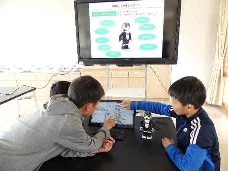 三原市と5企業・団体で「MIHARAプログラミング教育推進協議会」を発足