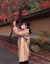 岡田 さくら