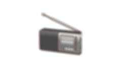 【延期】ラジオ出演(FMみはら)