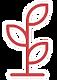 ypc-web-icons-ilkadım-red.png