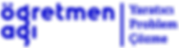 ypc-logo-02.png