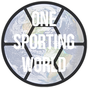 One sporting World - 3.1.png