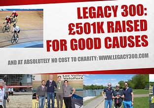 £501k_Legacy_300.png