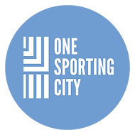 One sporting city.png
