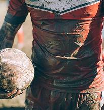 Rugby stock instagram.jpg