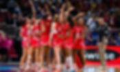 netball-world-cup-main-2.jpg