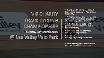 Your Track Cycling Championship 2019.png
