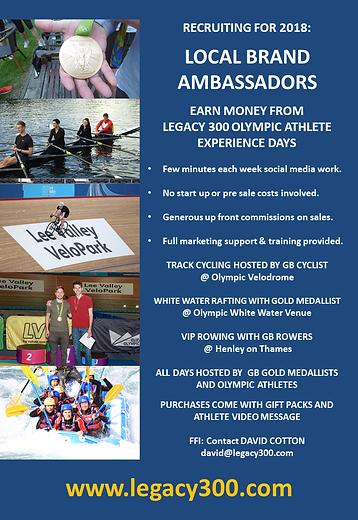 Ambassador 2018 Recruitment Poster.png