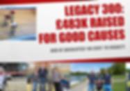 £483k_Legacy_300.png