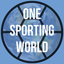 One sporting World - 3.2.png